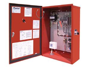 Astounding Controllers Fire Pump Controllers Sugar Grove Illinois Apex Wiring 101 Ivorowellnesstrialsorg
