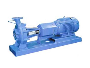 Pumps: Pump Accessories - Illinois and Indiana - APEX