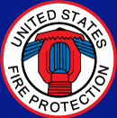 United States Fire Protection Illinois, Inc. Lake Forest, IL